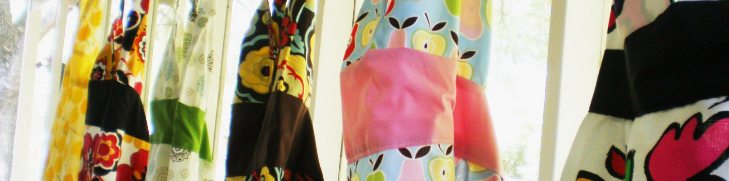cropped-cropped-aprons-side.jpg